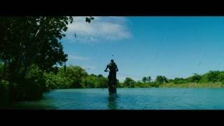 xXx: Return of Xander Cage | Clip: Motorcycle Chase Exclusive | Denmark | PPI