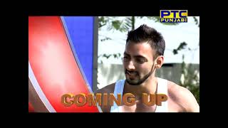 Welcome to Punjab - Mr. Punjab | Semi Finals Part -4 | Full Episode - 24 | PTC Punjabi