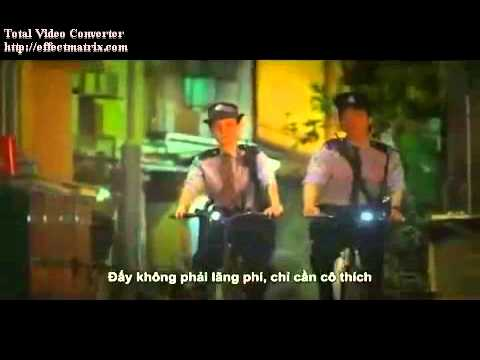 Lien Khuc Nhac Tre Nonstop  Dance New Version 2012 video
