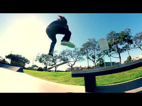 Lamont Holt Primitive Commercial (Feat. Joey Brezinski)