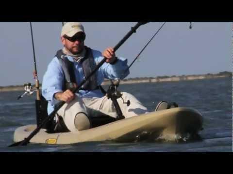 North carolina fishing videos for Carolina fishing tv