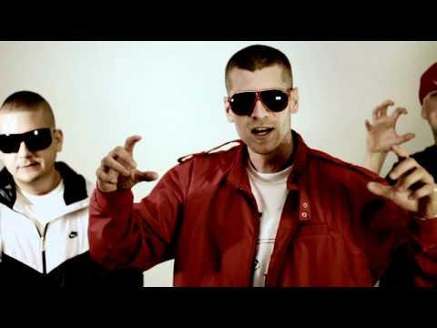 Liga Majstrov - Majk Spirit, Delik, Prod. Roman Zamozny (hd Music Video) video