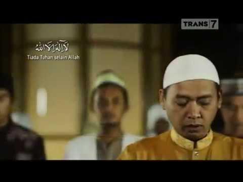 media adzan subuh indonesia youtube
