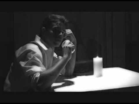 Geri Halliwell-Goodnight Kiss (Music Video)