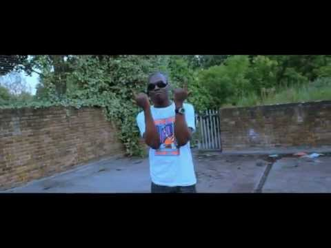 SNEAKBO - STILL BREATHING
