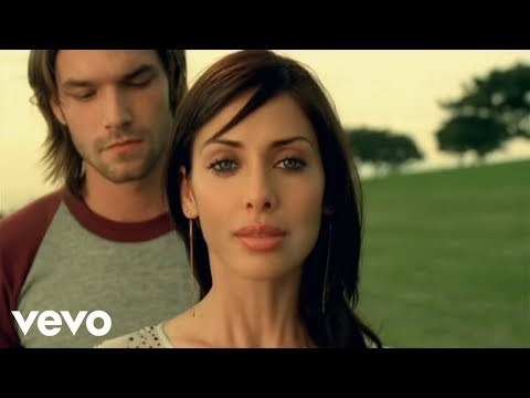 Natalie Imbruglia - Wrong Impression (Radio Mix)