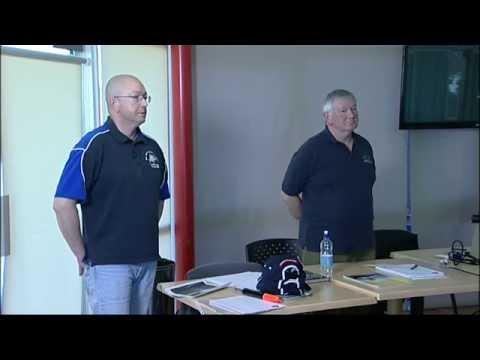 Hodges Bros presentation part 5