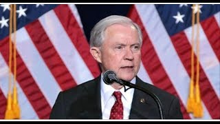 POTUS TRUMP'S FURY AGAINST AG SESSIONS MAY LEAD TO FIRING!