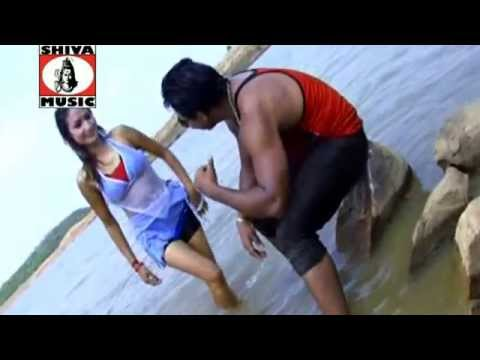 Nagpuri Songs Jharkhand 2014 - Suman Suman Full Hd | Nagpuri Hit Songs video