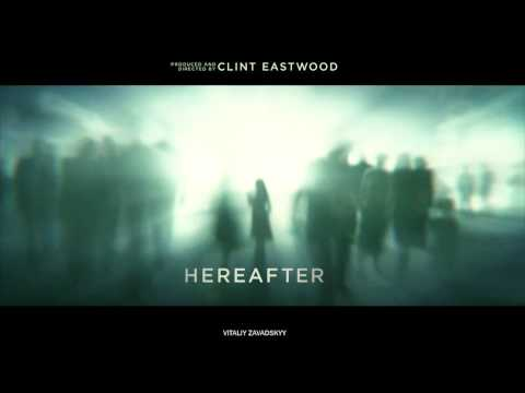 Hereafter soundtrack - Vitaliy Zavadskyy
