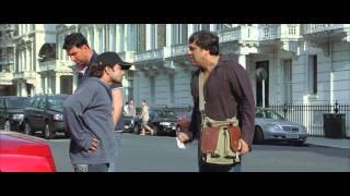 Bhagam Bhag (2006)  BluRay  1080p Hindi Movie - Part [4]