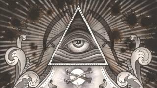 John Wick : Chapter 2   ILLUMINATI Symbolism