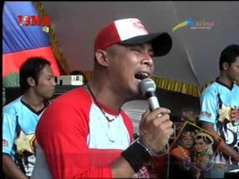 download lagu Tantangan Hidup   Astina Prambatan Kaliwungu Kudus gratis