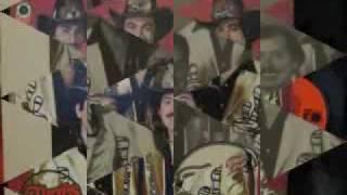 Vídeo 148 de Los Tigres del Norte