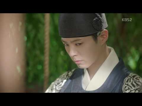 [Eng Sub] Moonlight Drawn By The Clouds- Ep 14 thumbnail