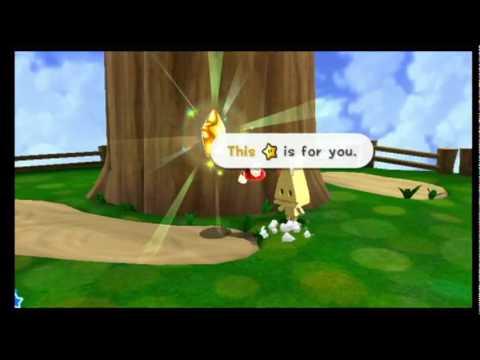 Super Mario Galaxy 2 - Let's Play - Part 34