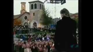 Andre Bocelli Besame Mucho 2006