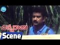 Chinna Raja Movie Scenes Elephant Hits Rani Jayaram Mohini Pandiarajan Johnson mp3