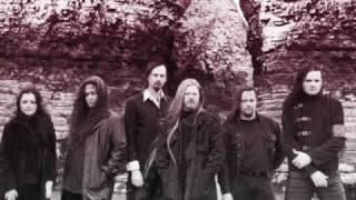 Watch My Dying Bride Here In The Throat video