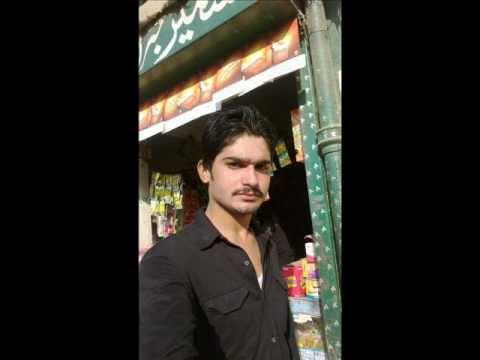 Jaan To Pyareya - Nachattar Gill - Naam