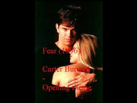 Fear(1996) soundtrack - opening theme