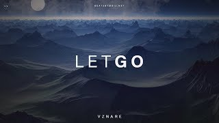 """Free Lil Durk x Lil Baby x Kevin Gates Type Beat - """"Let Go"""""""