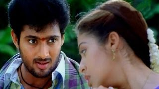 Avunanna Kaadanna Movie Songs    Anaganaga - Uday Kiran, Sadha