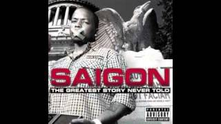 Watch Saigon Better Way video
