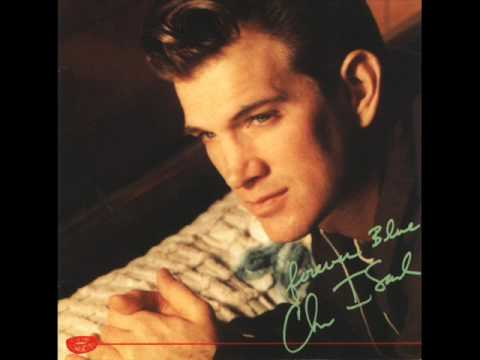 Chris Isaak - I