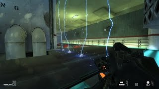 Half-Life 2: The Closure - Part ? ► Blind Playthrough with commentary ★Phillip Plays★