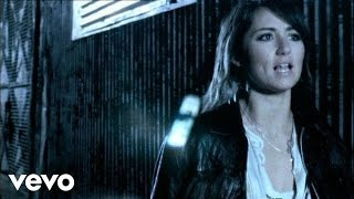 Watch Kt Tunstall Saving My Face video