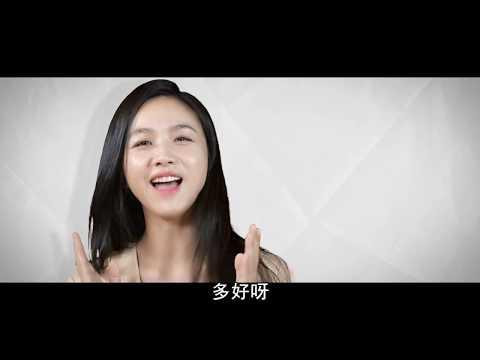 《吹哨人》12月27日(五) 精彩幕後花絮