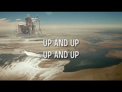 Coldplay Gravity With Lyrics Music Playlist