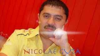 Nicolae Guta  As suna o  manele de dragoste