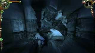 download lagu Lp The Witcher Ep47 : Adda La Strige gratis