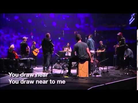 Kristian Stanfill - I Draw Near