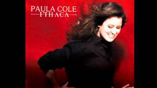 Watch Paula Cole Come On Inside video