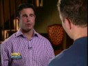 Real Sports with Bryant Gumbel: Josh Hamilton (HBO) Video