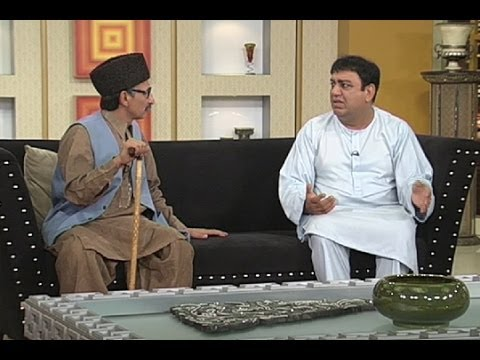 Dunya News - Hasb-e-haal - 07-jun-2014 video