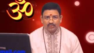 Shiv Shankar Bhagwan  Ko Prasan Karne Ka Upaye, Dr.Ram Kiran Shastri