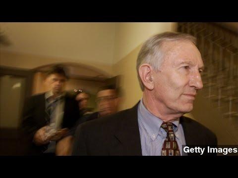 James Jeffords, Senator Who Quit GOP, Dies At Age 80