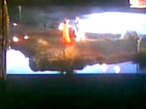 Gandharvam movie-song -Aroodum parayathe