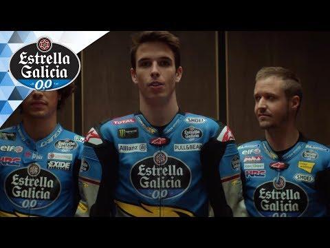 Estrella Galicia 0,0 crea el ascensor de los sueños