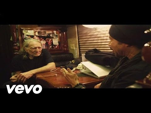 Lionel Richie, Willie Nelson - Easy Music Videos