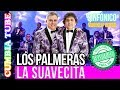 Los Palmeras   La Suavecita | Sinfónico | Audio Y Video Remasterizado Full HD | Cumbia Tube