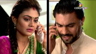 Uttaran - ???? - 20th Feb 2014 - Full Episode(HD)
