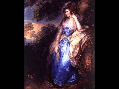 Johann Christian Bach - Magnificat a 4 in C Major