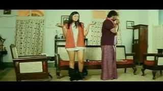 Sheryl pinto hot scene from vaada tamil movie.asf