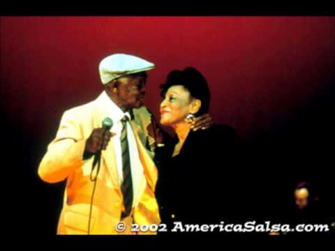 Dos Gardenias Buena Vista Social Club At Carnegie Hall