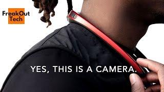 5 New Innovations In Wearables   Best Wearable Tech